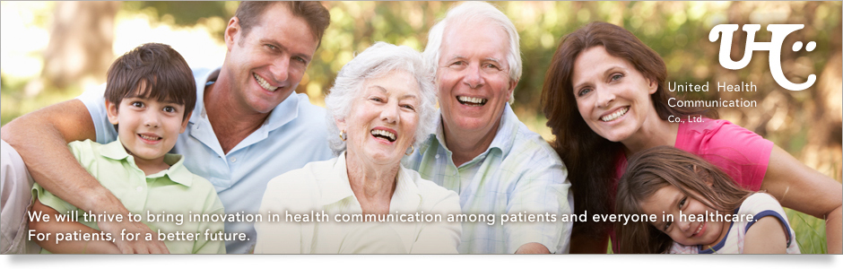 Evidence-Based Medication Adherence Solutions