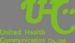 ユナイテッド・ヘルスコミュニケーション株式会社ホームページ