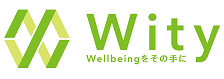 wity_media3